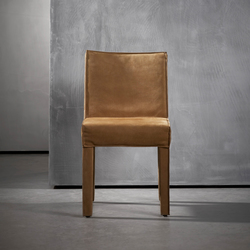 SAAR dining chair | Chairs | Piet Boon