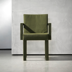 SAAR dining chair | Stühle | Piet Boon