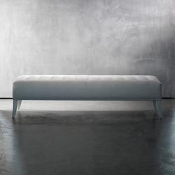SAM daybed | Lettini | Piet Boon