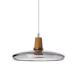 Industrial 36/8 P | Illuminazione generale | dreizehngrad