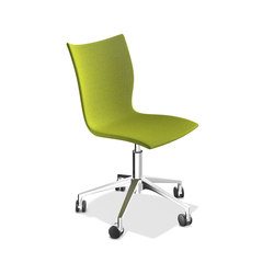 Onyx IV 2533/00 | Visitors chairs / Side chairs | Casala