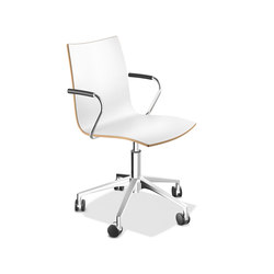Onyx IV 2544/10 | Task chairs | Casala