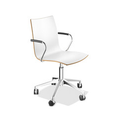 Onyx IV 2544/10 | Chairs | Casala