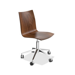 Task Chairs Office Chairs Onyx IV 3540 00 Casala