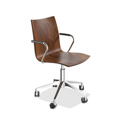 Onyx IV 3540/10 | Chairs | Casala