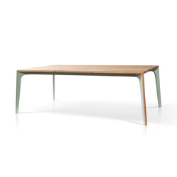 Vintme 002-04 | Dining tables | al2