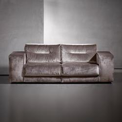 LYTSE DIEKE sofa | Sofas | Piet Boon