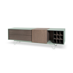 Vintme 003-02 A | Sideboards / Kommoden | al2
