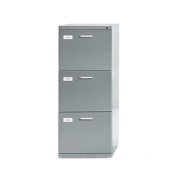 Bucks storage | Cabinets | actiu