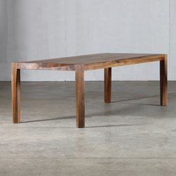 Torsio Taible | Restaurant tables | Artisan