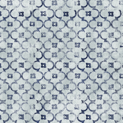 Casablanca | Wall coverings / wallpapers | Wall&decò