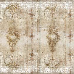 Borgia | Wall coverings | Wall&decò