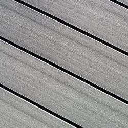 MYDECK PURE berlin | Revêtements de terrasse | MYDECK