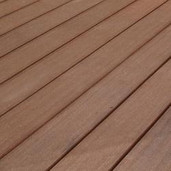 MYDECK PURE macao | Derivados de madera | MYDECK