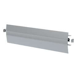 Wall Lamp | General lighting | LEDsON