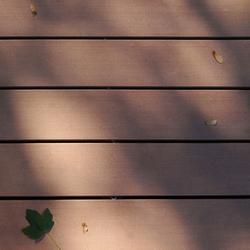 MYDECK PURE siena | Decking | MYDECK