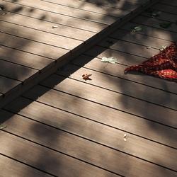 MYDECK PURE siena | Revêtements de terrasse | MYDECK
