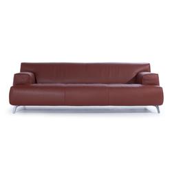 Oscar Sofa | Divani lounge | Leolux