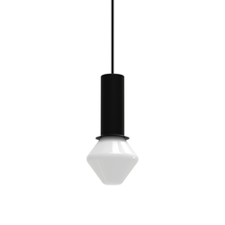 Pendant Lamp TW003 | General lighting | Artek