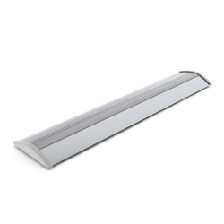 Alu Flat | LED-lights | LEDsON