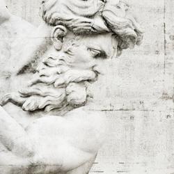 Desus | Arts muraux | Wall&decò