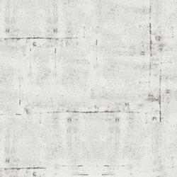 Desus | Wall art / Murals | Wall&decò
