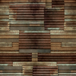 Home Sweet Home | Wall coverings | Wall&decò