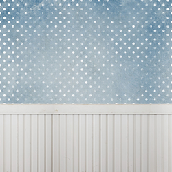 MISS PRINCESS | Wall coverings / wallpapers | Wall&decò