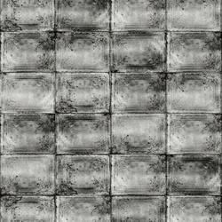 Zinco | Revêtements muraux / papiers peint | Wall&decò