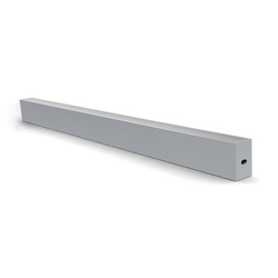 Alu Swiss | Recessed wall lights | LEDsON