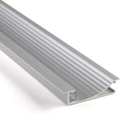 Alu Wall Us | General lighting | LEDsON