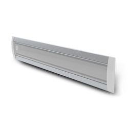 RSL 7 | Recessed wall lights | LEDsON