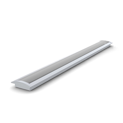 RSLW 8 | Lámparas empotrables de pared | LEDsON