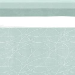 Tolup | Arts muraux | Wall&decò