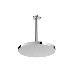 JEE-O slimline ceiling | Shower taps / mixers | JEE-O