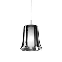 Cloche S | General lighting | LEUCOS S.r.l. S.U