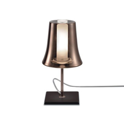 Cloche T | General lighting | LEUCOS USA