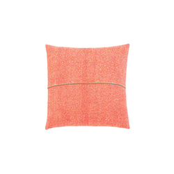Orange | Cushions | ZUZUNAGA