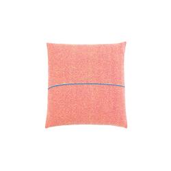 Pink | Kissen | ZUZUNAGA
