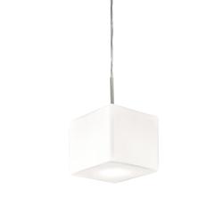 Cubi 16S | General lighting | LEUCOS USA