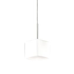 Cubi 11S | Éclairage général | LEUCOS S.r.l. S.U