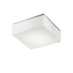 Cubi 28 P PL | General lighting | LEUCOS USA