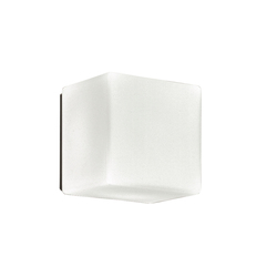 Cubi 11 P PL | General lighting | LEUCOS USA