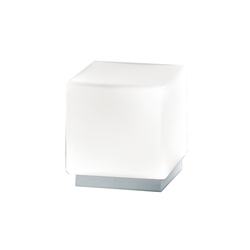 Cubi Zero | General lighting | LEUCOS USA