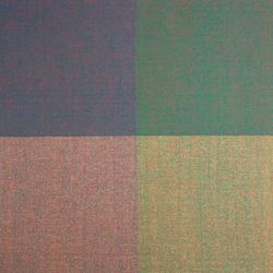 Quaternio Green | Couvertures | ZUZUNAGA