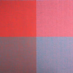 Quaternio Red | Couvertures | ZUZUNAGA