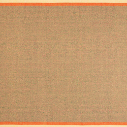 Sensation | Plaids / Blankets | ZUZUNAGA