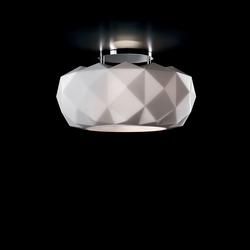 Deluxe 50 PL | Iluminación general | LEUCOS S.r.l. S.U