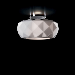 Deluxe 50 PL | General lighting | LEUCOS USA