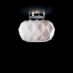 Deluxe 35 PL | General lighting | LEUCOS USA